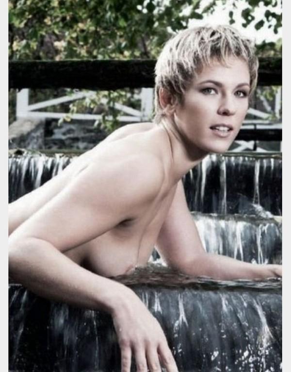leon-lorie-nudes-joy-xxx-naked